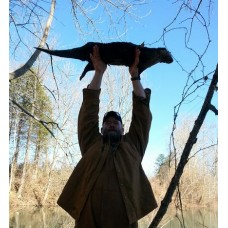 Water Trappers Bulk package, trapping video SALE
